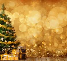 popular christmas trees 7ft buy cheap christmas trees 7ft lots
