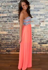red maxi dresses for juniors oasis amor fashion