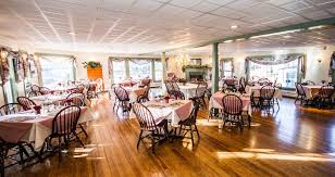 cheap wedding venues in nh small wedding venues in nh rosewood country inn