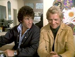 What Happened To Starsky And Hutch Paul Michael Glaser Sleepless Nights Paul Michael Glaser And Tvs