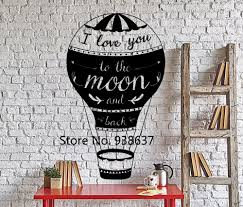 Online Buy Wholesale Air Balloon Interior From China Air Balloon - Home interior wholesalers