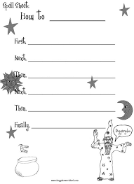 esl spelling worksheets worksheets