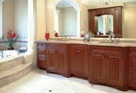 4 Foot Bathroom Vanity by Likable Bathroom Vanities More Than Just Storage Cabinet Canada