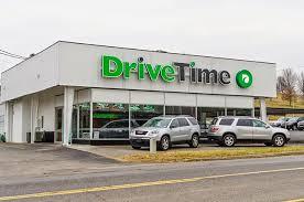 roanoke used car dealerships drivetime salem 3101540