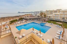 hotels in ibiza tenerife and megève intercorp hotel group