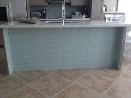 kitchen tile ideas photos out of the box kitchen tile ideas the homesource