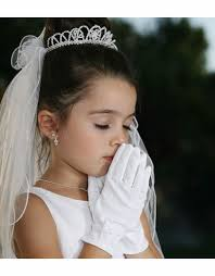 communion gloves flower girl gloves purses advantagebridal