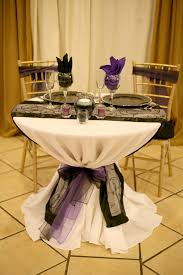 chagne chair sashes linens baltimore s best events