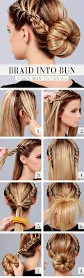 wedding hairstyles step by step instructions bridal hairstyles step by step instructions hairstyles ideas