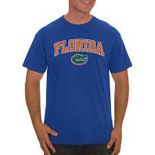 russell ncaa florida gators men u0027s classic cotton t shirt