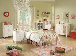 Kids Living Room Furniture House Plans And More House Design - Kid living room furniture