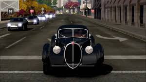 bugatti type 57sc atlantic bugatti type 57 sc atlantic video youtube
