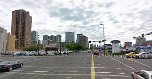 red light camera ticket settlement gallery worst traffic camera intersections in calgary