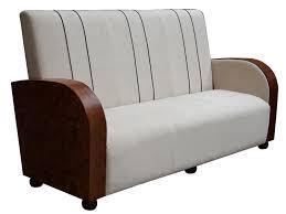 deco sofa deco sofa best as lazy boy sofa on small sofa rueckspiegel org
