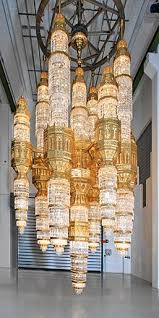 British Home Stores Lighting Chandeliers Chandelier Wikipedia