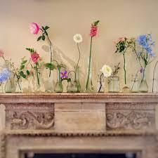 single stem vases gallery myrtle and bloom