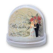 cadeaux anniversaire de mariage cadeau anniversaire de mariage pour des amis votre heureux