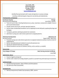 Auditor Sample Resume by Detox Nurse Cover Letter