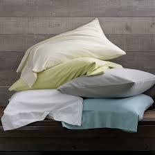 accessories u2013 organic latex mattress