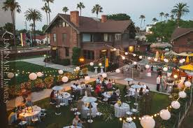 orange county wedding venues orange county wedding venue breakdown