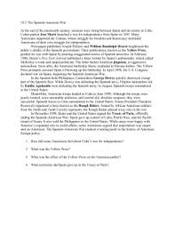 translation of letter written by senor don enrique dupuy de lome to