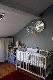 chambre fille sous comble deco chambre sous comble beau beau deco chambre sous ble avec