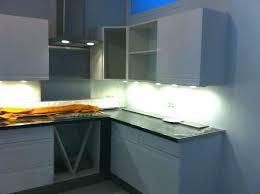 eclairage pour meuble de cuisine le led cuisine eclairage pour meuble de cuisine eclairage des