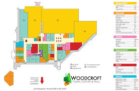Subway Restaurant Floor Plan Mcgees Property Adelaide Tenancy 39 Woodcroft Town Centre Woodcroft