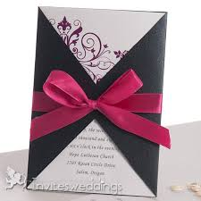 cheapest wedding invitations cheap wedding invitation package amulette jewelry