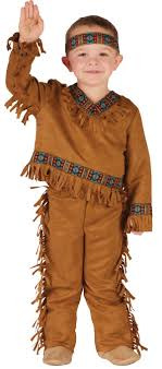 indian boy toddler costume mr costumes