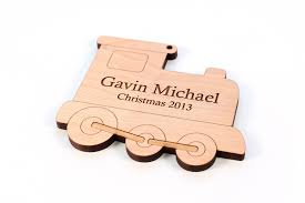 personalized wooden gifts 4 personalized baptism gift ideas our of earthour of