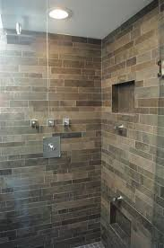 Fenton W Varney Master Builders by 20 Best Bathroom Ideas Images On Pinterest Bathroom Ideas Home