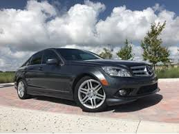 Cars For Sale In Port Saint Lucie Commuter Cars Used Car Dealer Port St Lucie Used Cars For Sale
