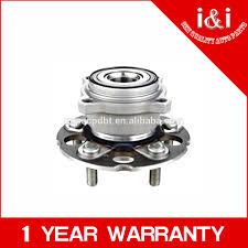 nissan almera wheel bearing replacement hub bearing for nissan teana hub bearing for nissan teana