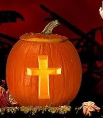 pumpkin halloween clipart clipartsgram com christian halloween clipart clipartsgram com