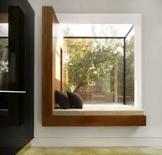 home interior window design best 25 contemporary windows ideas on modern windows
