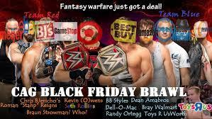 target black friday ad cheapassgamer target ad 11 27 12 3 deal graveyard cheap gamer
