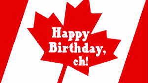 birthday wishes canadian cards ideal for friends and family
