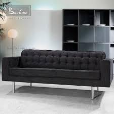 Sofa Set Designs In Pakistan Sofa Set Designs In Pakistan - Design sofa set
