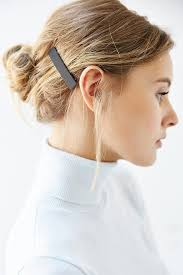 hair style and gap between chin and ear lobe 109 best hairstyles images on pinterest