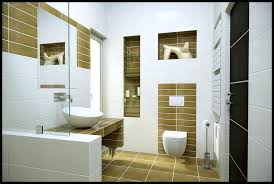 Bathrooms Ideas 2014 Contemporary Bathroom Designs U2013 Hondaherreros Com