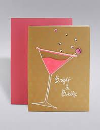 birthday cards happy birthday greeting cards m u0026s