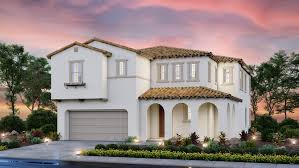 camden at park place new homes in ontario ca 91762