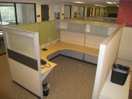 Used Office Furniture Charlotte by Used Cubicles Charlotte Nc