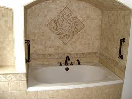 Tile Designs For Bathroom Shower Shower Walk In Tile Ideas Tiles Designs Pictures Bathroom