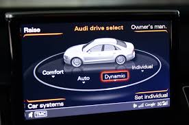 2013 audi a8 review digital trends