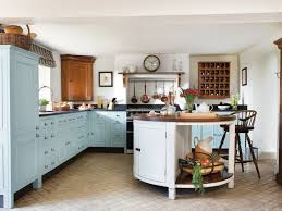 kitchen 16 classic kitchen ideas with large single windows