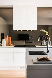 mirror kitchen backsplash kitchen best 25 mirror splashback ideas only on kitchen