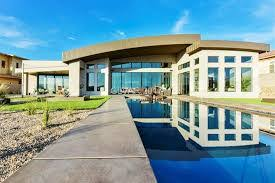 one story luxury homes one story luxury homes for sale in henderson nv high end real estate