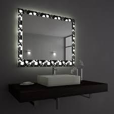 a guide to bathroom lighting fixtures over mirror home xmas